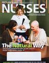 Nurses_Magazine_cover_photograph_by_Eric_Nisly